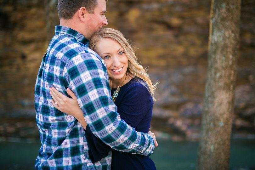 emerald anchor photography wedding photographer ohio south carolina washington 16 51 1024015