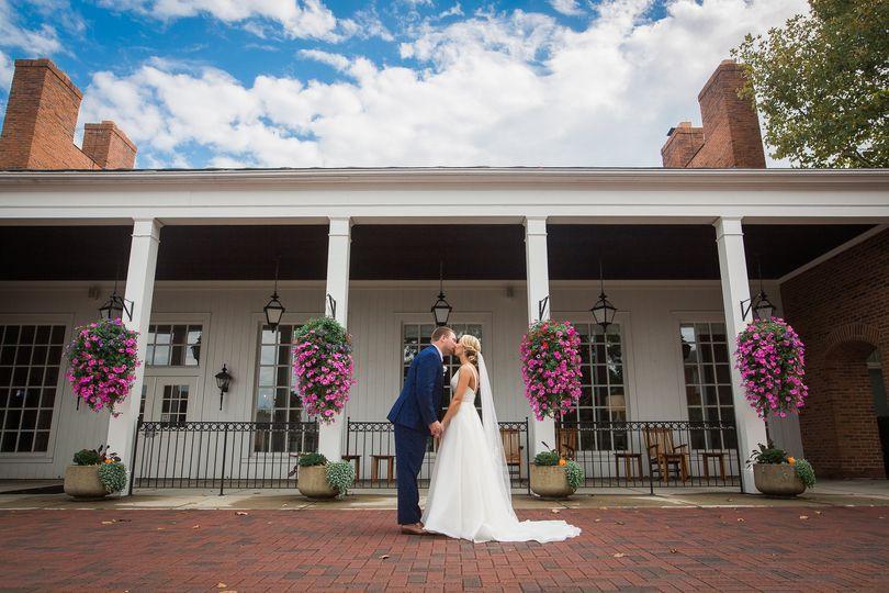 emerald anchor photography wedding photographer ohio south carolina washington 99 51 1024015