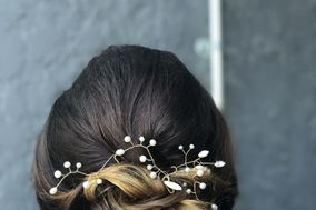 Sweet 'N' Dandy Hair Design's