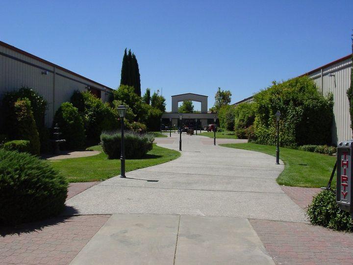 Heidrick Ag History Center