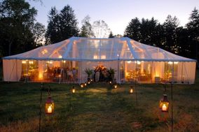 Northeast Tent Productions