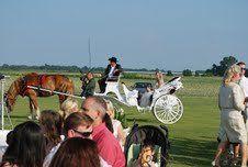 Tmx 1279899579985 Bulldogsbarton1 Stantonsburg wedding transportation