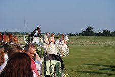 Tmx 1279899589719 Bulldogsbarton2 Stantonsburg wedding transportation