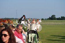 Tmx 1279899597641 Bulldogsbarton3 Stantonsburg wedding transportation