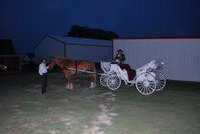 Tmx 1279899605860 Bulldogsbarton4 Stantonsburg wedding transportation