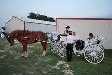 Tmx 1279899615281 Bulldogsbarton5 Stantonsburg wedding transportation