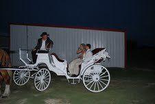 Tmx 1279899649063 Bulldogsbarton6 Stantonsburg wedding transportation