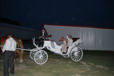 Tmx 1279899660922 Bulldogsbarton7 Stantonsburg wedding transportation