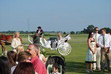 Tmx 1279899690250 Bulldogsbarton Stantonsburg wedding transportation