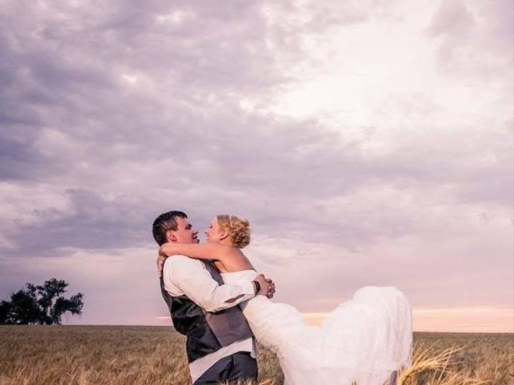 Tmx 1481048887822 Blr Wedding   Field Sterling, ND wedding venue