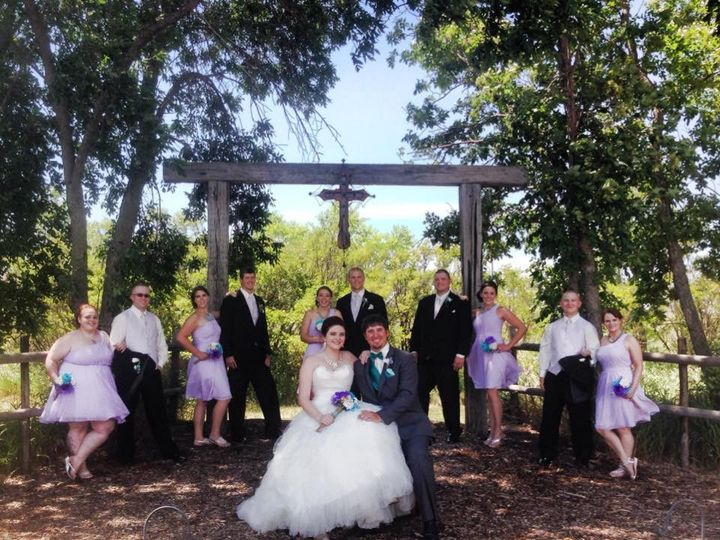 Tmx 1481048927315 Hp3 Sterling, ND wedding venue