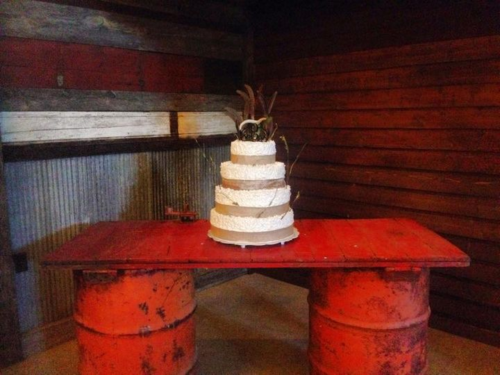 Tmx 1481048934804 Rustic C Sterling, ND wedding venue