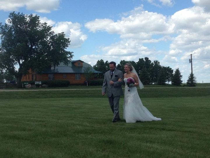 Tmx 1481049509853 Father Daughter Sterling, ND wedding venue