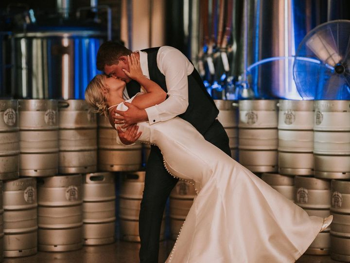 Tmx Black Leg Brewery Kiss 51 674015 159830946171130 Sterling, ND wedding venue