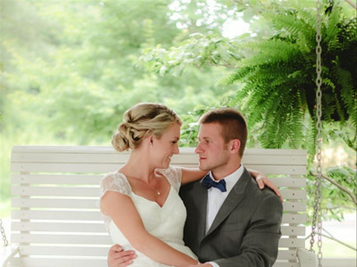 Tmx 1445031667012 Betsyjamie  678 L Marshall, MI wedding venue