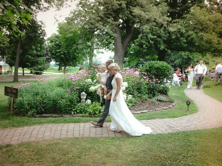 Tmx 1445031791383 Betsyjamie  2509 L Marshall, MI wedding venue