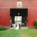 Tmx 1445031884438 Betsyjamie  3077 Th Marshall, MI wedding venue