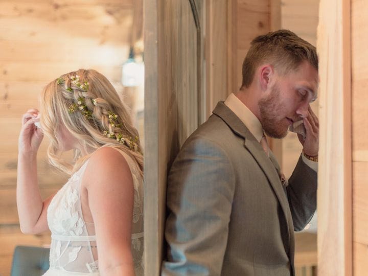 Tmx The Cry 51 1884015 1568389647 Summerville, SC wedding photography