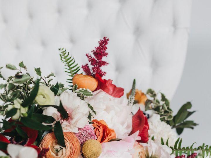 Tmx Ll 51 1905015 157799161697810 Waconia, MN wedding planner