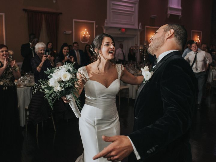 Tmx 12 8 2018 Danielle Anthony Wedding 789 51 115015 158740007629020 Hamilton Township, NJ wedding venue