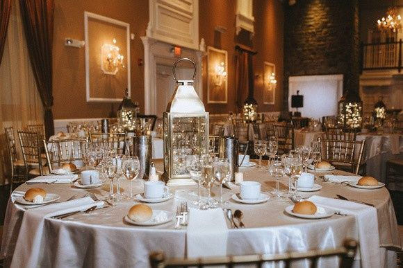 Tmx 13c 29f 800791 3734992845 3 51 115015 158740007468330 Hamilton Township, NJ wedding venue