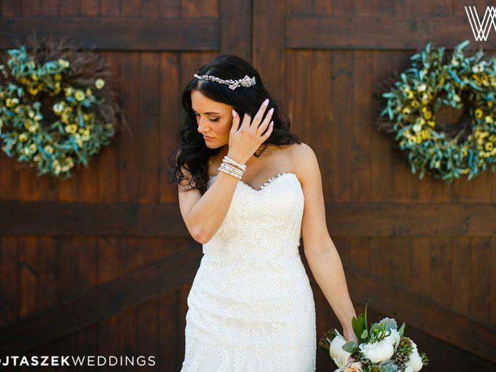Tmx 1450369761015 15b Hamiltonmanorweddingphotos 033 Hamilton Township, NJ wedding venue