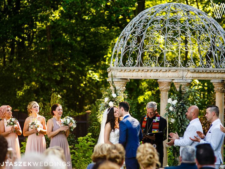 Tmx 1450369779925 15b Hamiltonmanorweddingphotos 049 Hamilton Township, NJ wedding venue