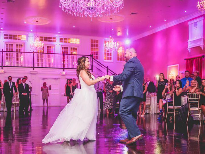 Tmx 1531507217 45bf8c776b0a4c7d 1531507215 9c7ee5f847d8e877 1531507217382 6 Sternlieb 0810 Hamilton Township, NJ wedding venue