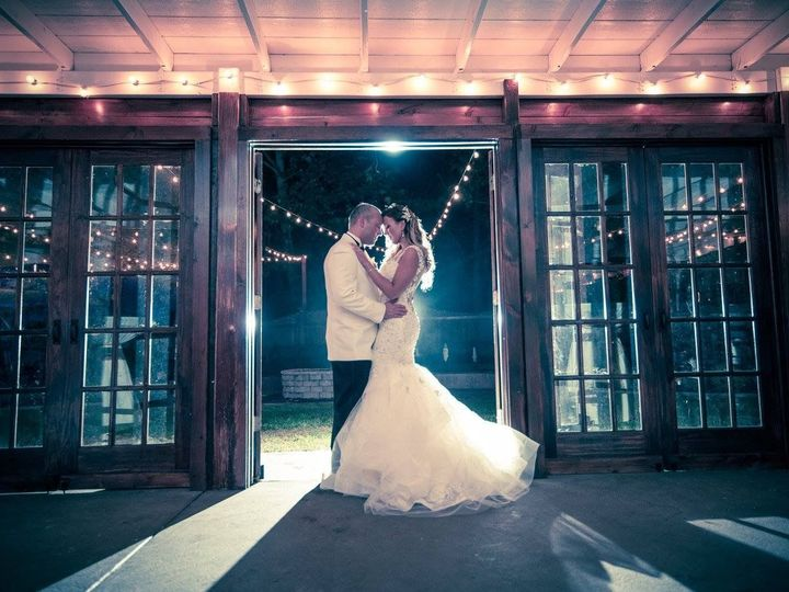 Tmx 1531507278 1172e8eb1cd2dfee 1531507277 4a3d2a9f167c9d38 1531507281129 11 L4 Hamilton Township, NJ wedding venue