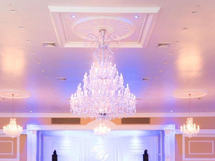 Tmx 1531507363 F05bffcec907398e 1531507362 42288e8b8eea5446 1531507365676 18 K2 Hamilton Township, NJ wedding venue