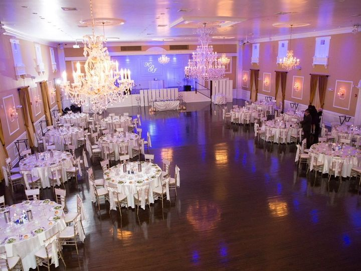 Tmx 1531507371 D4a44253ab750eb8 1531507370 4d2cfff6eaf4e4b0 1531507373455 19 K6 Hamilton Township, NJ wedding venue