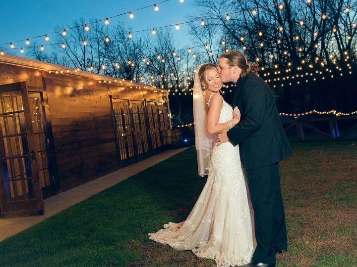 Tmx 1531507383 943c9778ee1d78e1 1531507382 Ee210a70d6f95b97 1531507385679 20 K1 Hamilton Township, NJ wedding venue