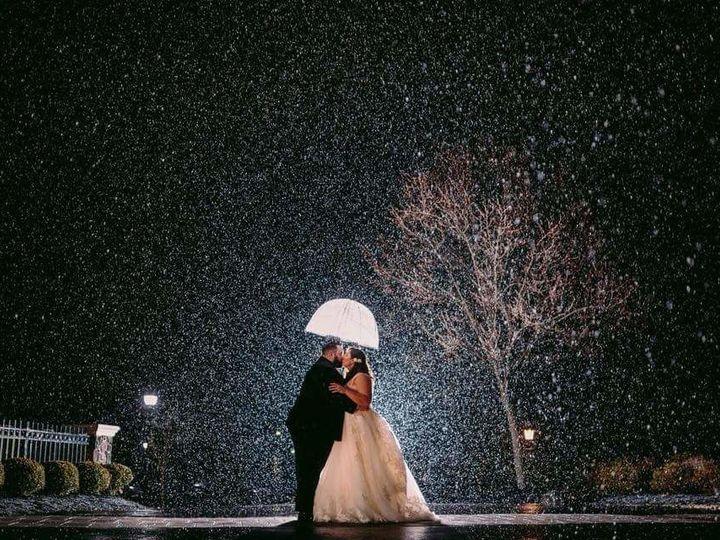 Tmx 1531507406 6ed635184c033dd6 1531507405 67cd08e6fdf3c197 1531507409386 21 IMG 8416 Hamilton Township, NJ wedding venue