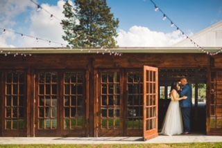 Tmx 1531507444 0549314c6586b118 1531507443 E8cfcc392c55bf06 1531507447330 24 Back Barn Doors Hamilton Township, NJ wedding venue