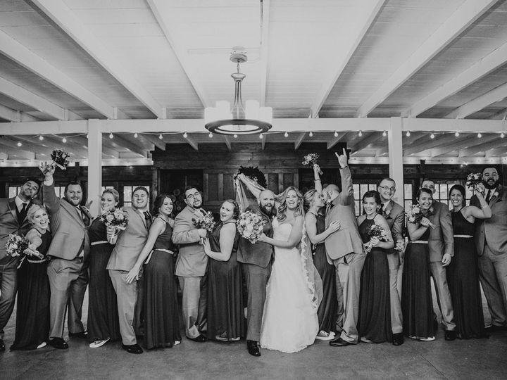 Tmx 1531507476 40e2c6ef8dd3dbaf 1531507474 237ceeb53f75453c 1531507478286 27 Erika Gross8 Hamilton Township, NJ wedding venue
