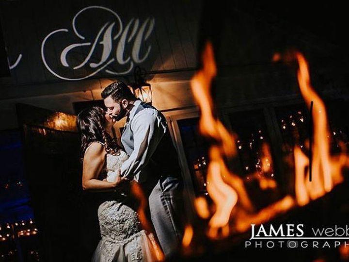 Tmx 1531507496 Dd25b2d38ec75231 1531507496 72acb13fd796b613 1531507499470 29 Fire Pits Hamilton Township, NJ wedding venue