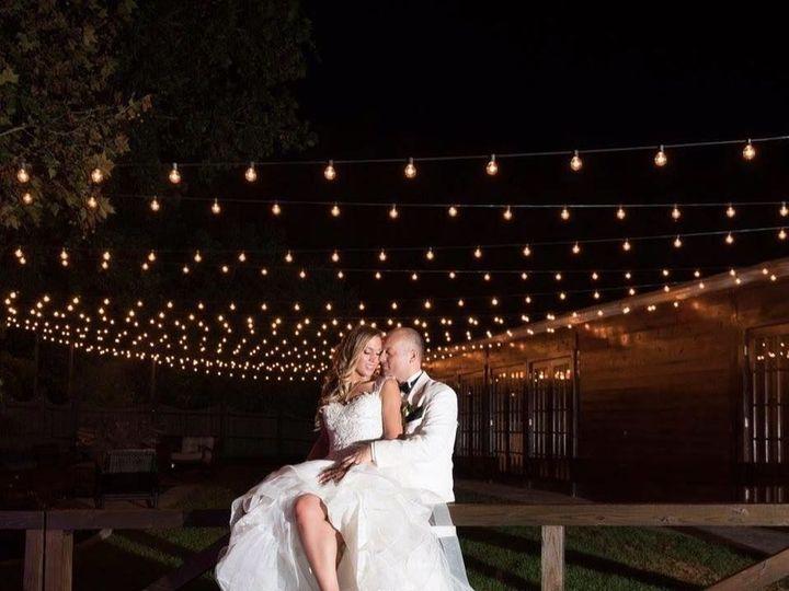 Tmx 1531507508 251d6479256aea88 1531507507 Bacf3a7309fab302 1531507511258 31 22308658 14695451 Hamilton Township, NJ wedding venue