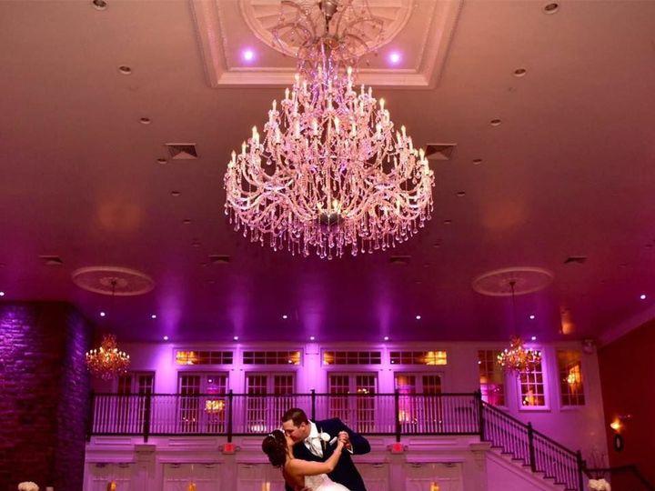Tmx 1531507514 23ed7a172bf527a6 1531507513 51449eb69c066f5a 1531507516983 32 17799179 12969210 Hamilton Township, NJ wedding venue