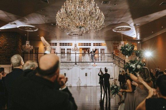 Tmx 17d 27a 800791 3734998610 3 51 115015 158740007522610 Hamilton Township, NJ wedding venue