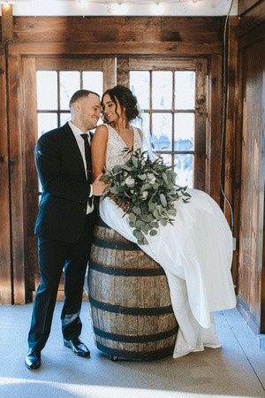 Tmx 1ff 2cd 800791 3734963222 3 51 115015 158739989042358 Hamilton Township, NJ wedding venue