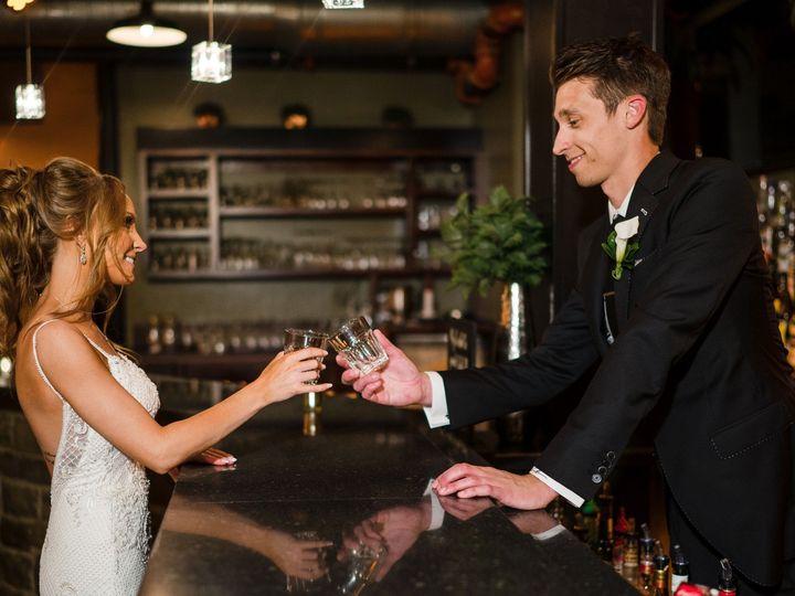 Tmx 20180907 1348 51 115015 158740086048354 Hamilton Township, NJ wedding venue