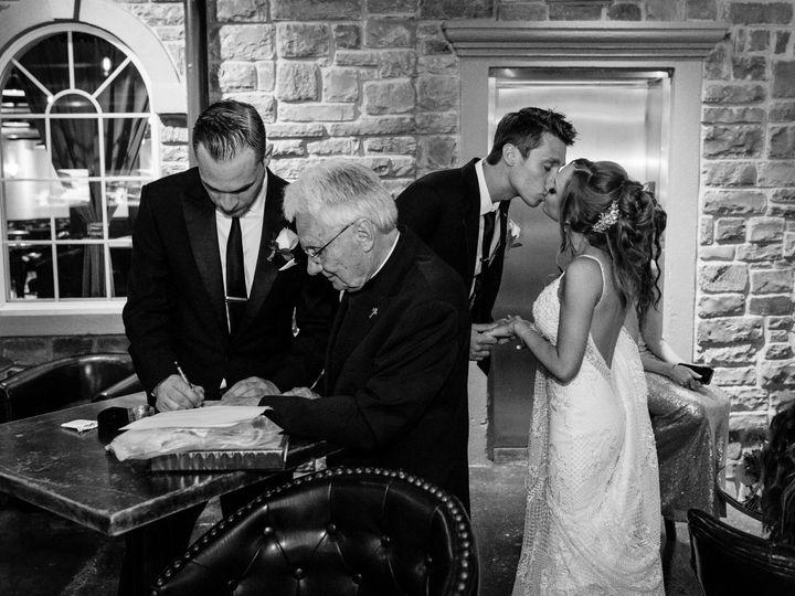 Tmx 20180907 1423 51 115015 158740086216280 Hamilton Township, NJ wedding venue