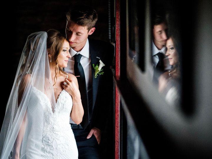 Tmx 20180907 1596 51 115015 158740172642925 Hamilton Township, NJ wedding venue