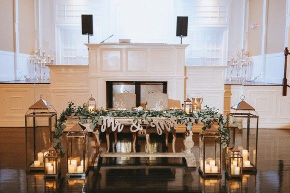 Tmx 35 330 800791 3734992557 3 51 115015 158740007765954 Hamilton Township, NJ wedding venue