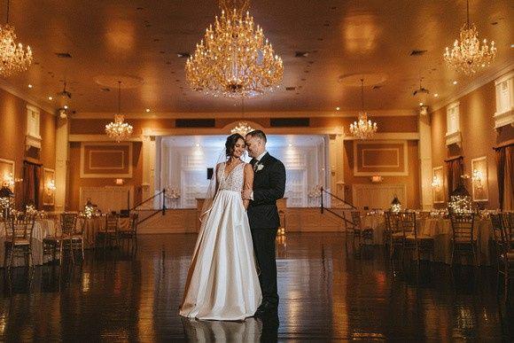 Tmx 4 16d 800791 3734990688 3 51 115015 158740007422648 Hamilton Township, NJ wedding venue