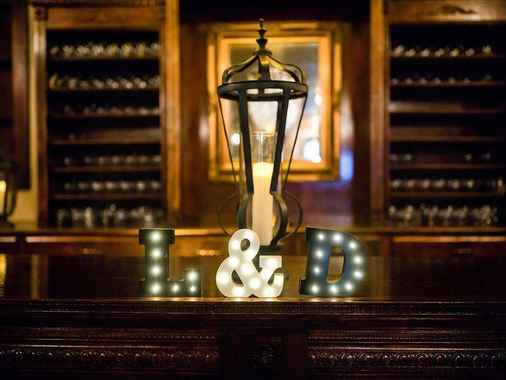 Tmx 927 2019 01 05 Beautiful Lisa Darian Wedding 51 115015 158740007989327 Hamilton Township, NJ wedding venue