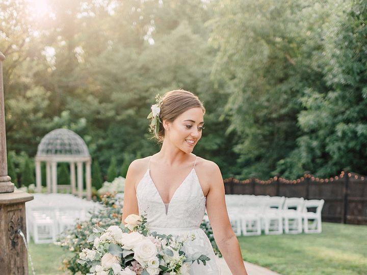 Tmx Addieeshelman Mh 69 Websize 51 115015 158740216029810 Hamilton Township, NJ wedding venue