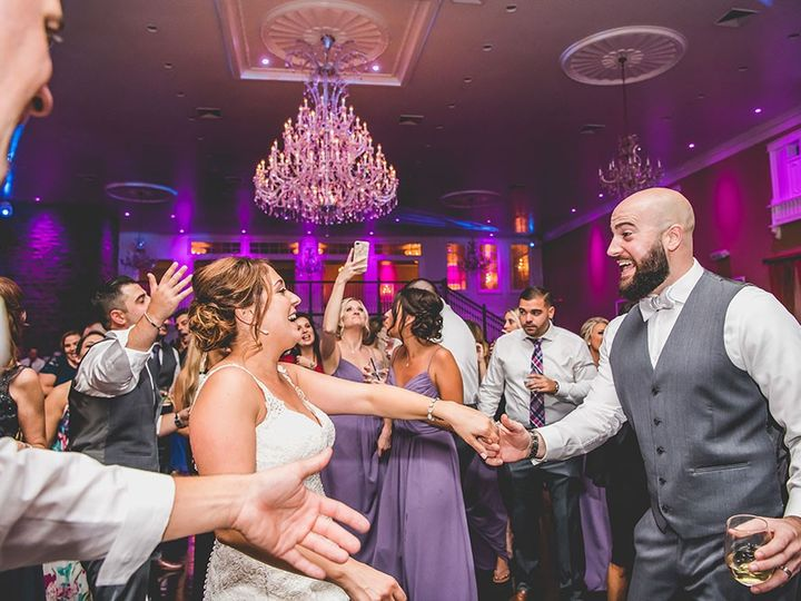 Tmx Ballroom Party 2 51 115015 158740007762137 Hamilton Township, NJ wedding venue