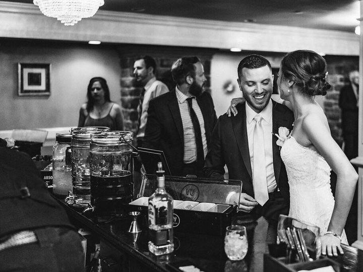Tmx Bar 51 115015 158740008123010 Hamilton Township, NJ wedding venue