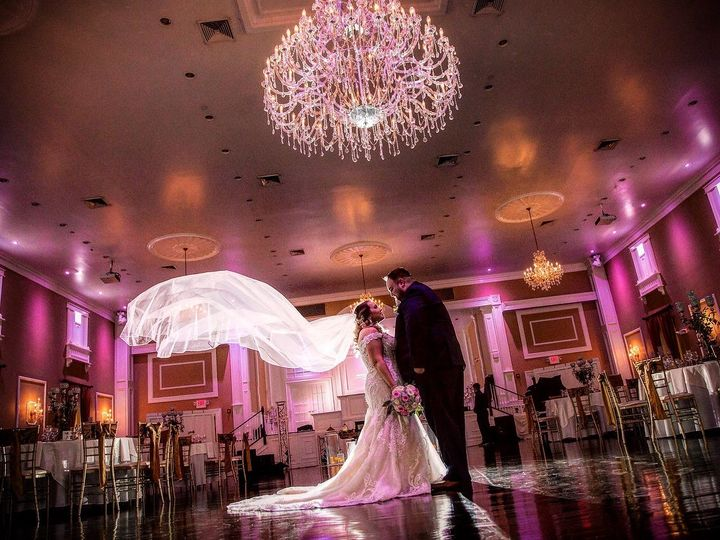 Tmx Danielle Tj 51 115015 158740008041221 Hamilton Township, NJ wedding venue
